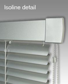 isoline2