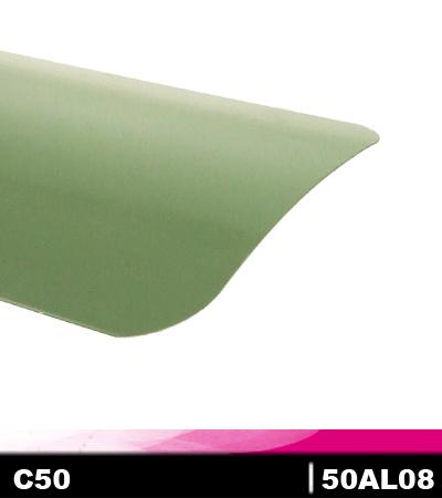Venkovní žaluzie EXT50 / INT50