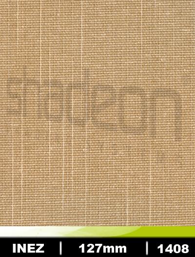 Textilní – Inez
