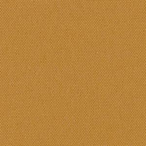 Textilní roletka STREAM PLUS, STREAM-S