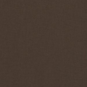 Textilní roletka COLLETE PLUS, XL